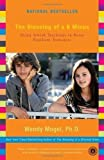 The Blessing of a B Minus: Using Jewish Teachings to Raise Resilient Teenagers by Wendy Mogel (Sep 13 2011)
