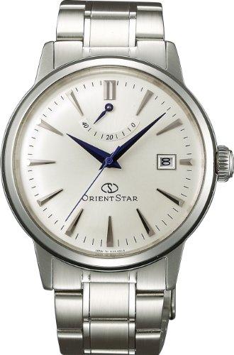 [オリエント]ORIENT 腕時計 ORIENTSTAR Classic オリエントスター クラシック WZ0241EL メンズ