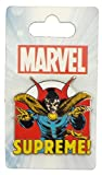 Disney Pin - Marvel Doctor Strange - Sorcerer Supreme