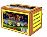 Earth Science Boosters (Regents Boosters)