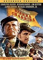 Sierra Charriba - Extended Version