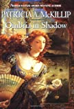 Ombria in Shadow by Patricia A  McKillip (2003-02-04)