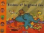 BOUBOU T.05 : BOUBOU ET LE GRAND JEU