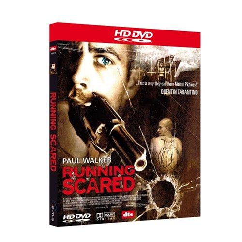 Running Scared [HD DVD]