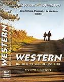 echange, troc Western