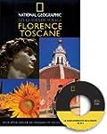Florence - Toscane, 1 CD-ROM offert p...