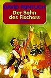 Der Sohn des Fischers. (340423197X) by Feintuch, David
