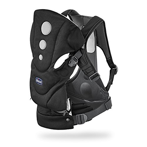 chicco-close-to-you-ombra-baby-carrier