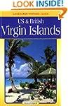 The US and British Virgin Islands (La...