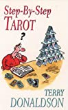 Step by Step Tarot: The best-selling introduction