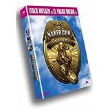 The Naked Gun Trilogy [DVD]by Kathleen Freeman