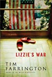 9780060832919: Lizzie's War