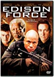 Edison Force (Bilingual) [Import]
