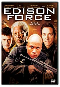 Edison Force