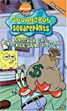 img - for SpongeBob SquarePants Another Day, Another Sand Dollar (Spongebob Squarepants (Tokyopop)) (v. 5) book / textbook / text book