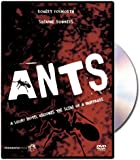 Ants [Import]