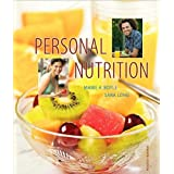 Personal Nutrition (text only) 7th (Seventh) edition by M. A. Boyle,S. L. Roth