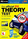 The Official DSA Theory Test for Car Drivers (PC)