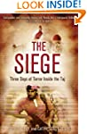 The Siege: Three Days of Terror Insid...