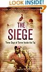The Siege: Three Days of Terror Insid...