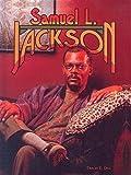 Samuel-L.-Jackson-Black-Americans-of-Achievement-Econo-Clad