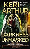 Darkness Unmasked (Dark Angels)