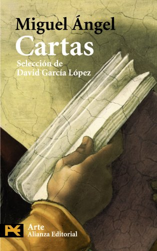 Cartas (El Libro De Bolsillo - Humanidades)