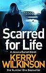 Scarred for Life (Jessica Daniel seri...