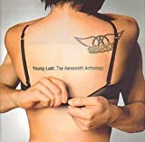 Young Lust: The Aerosmith Anthology thumbnail
