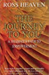 The Journey to You: A Shaman's Path t...