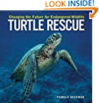 Turtle Rescue: Changing the Future fo...