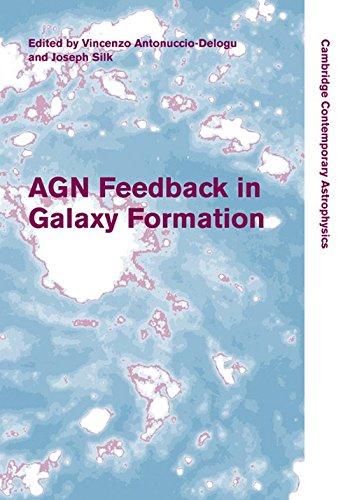 agn-feedback-in-galaxy-formation