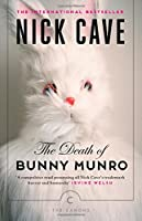 The Death of Bunny Munro (Canons)