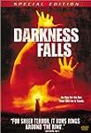 Darkness Falls (Bilingual)