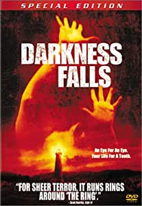 Darkness Falls (Bilingual) [Import]