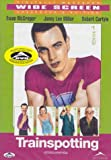 Trainspotting [DVD] [1996] [Region 1] [US Import] [NTSC]