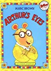 Arthur&#39;s Eyes