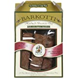 "Dr. Harvey's Barkotti Organic Biscotti Treats for Medium/Large Dogs, 1-Pound Box (Misc.) By Dr. Harvey's          Buy new: $21.48 3 used and new from $15.49          First tagged ""dogs food"" by clickhere2shop"