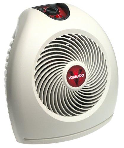 Vornado VH2 Whole Room Vortex HeaterB00006CFAY : image