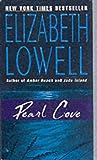 Pearl Cove (Donovan, Book 3) (0380789884) by Elizabeth Lowell