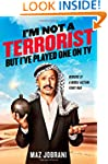 I'm Not a Terrorist, But I've Played...