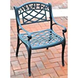 Amazon.com: Patio Furniture USA - Patio Furniture Covers / Patio ...