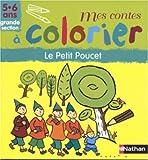 echange, troc Eléonore Despax - Le Petit Poucet : Grande section 5-6 ans
