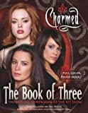The Book of Three (Charmed) (0689861117) by Burge, Constance M.