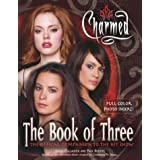 The Book of Three (Charmed series)by Constance M. Burge