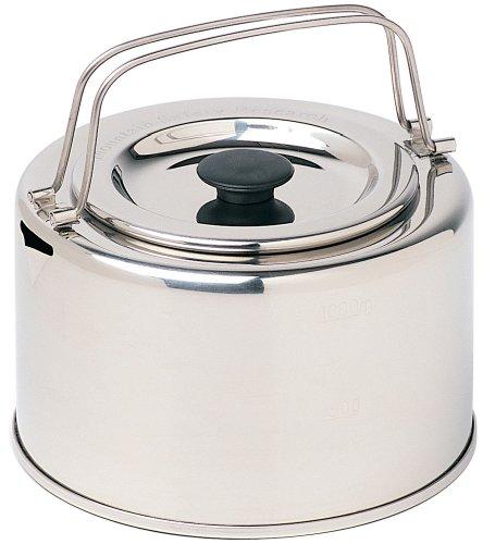 MSR Alpine Teapot