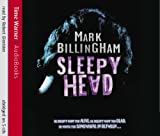 Sleepyhead (Tom Thorne Novels) Mark Billingham