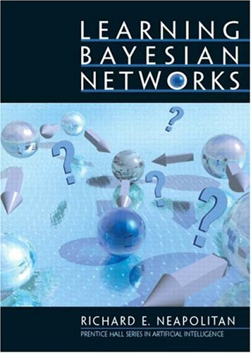 Learning Bayesian Networks
