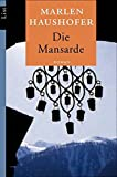 img - for Die Mansarde book / textbook / text book
