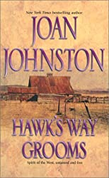 Hawk's Way Grooms